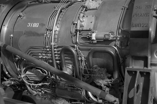 engine 3180 · 2/7/10