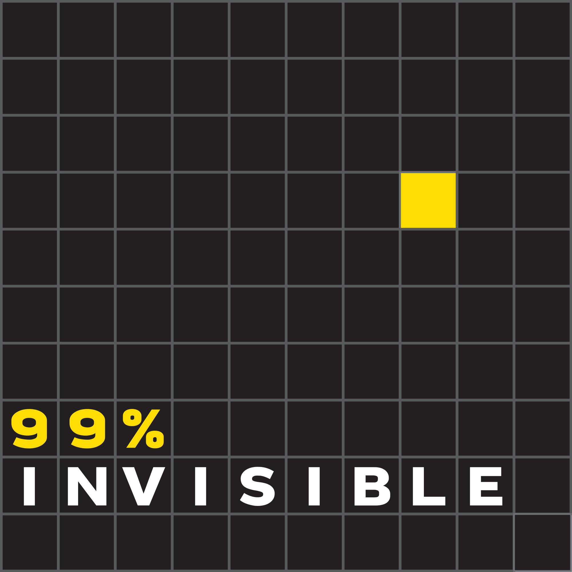 image from 99percentinvisible.org